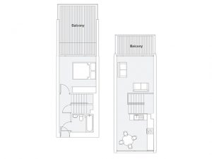 5147-Kennedy-Wilson-Liffey Trust-floorplans for web-640x480px-1 Bed duplex-v1