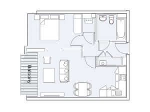 1-bed-apartment
